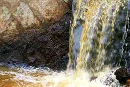 含Cr(Ⅵ)废水处理技术的研究进展