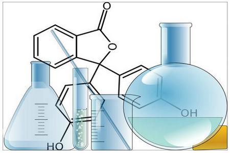 化学实验室废水处理工艺流程,看了你就懂