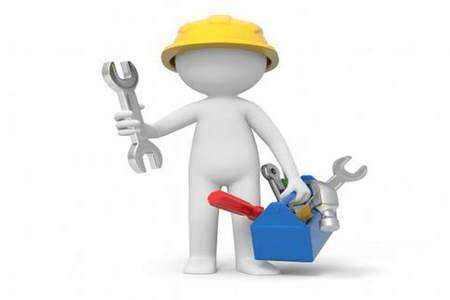 废水处理设备维护