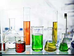 实验室废水来源与成分