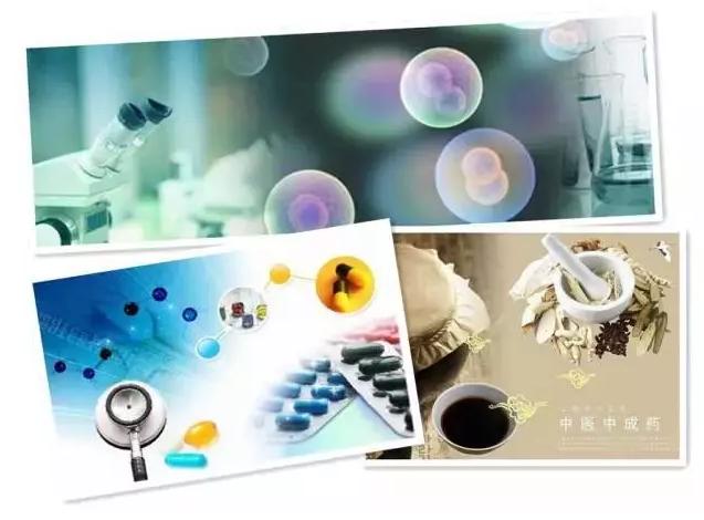 实用干货丨制药实验室废水处理技术,必收藏!