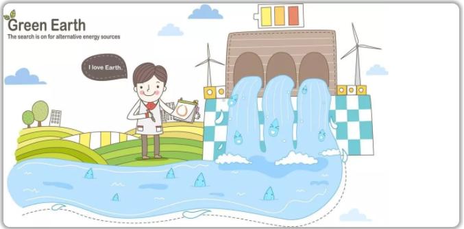 科普丨废水处理方法之生物处理法!